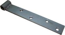 Omni Table Flat Rod Hinge - Thoracic
