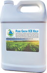 Pure Grow ICE Kelp