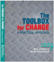 The Toolbox for Change