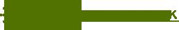 Breakaway Cook Logo