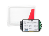 SolarEdge Electricity Meter for North America