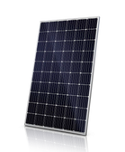 Canadian Solar CS6K-M 285