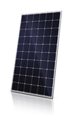 Canadian Solar CS6K-MS 295