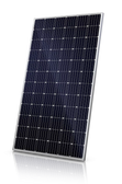 Canadian Solar CS6U-M 345