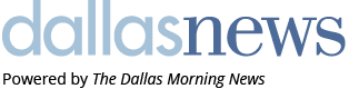dallas-morning-news-logo.png