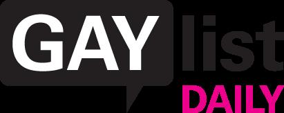 gld-logo-102113.png