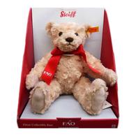 FAO Schwarz Teddy Bear EAN 682599