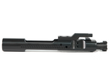 APF 450 BUSHMASTER BOLT CARRIER GROUP