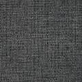 A Blend of Silver, Dark Gray & a Hint of Ebony (Black)