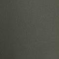 """PROMO Monticello 6890 Med Grey Vinyl 54"""""""