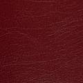 """PROMO Oxen 5206 Carmine Vinyl 54"""""""