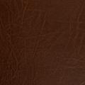 "PROMO Oxen 4567 Brown Vinyl 54"""