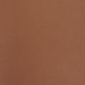 """PROMO Sierra 6873 Med Saddle Vinyl 54"""""""