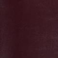 """PROMO Sierra 6215 Garnet Vinyl 54"""""""