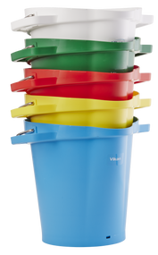 5692 - 5 Gallon Bucket