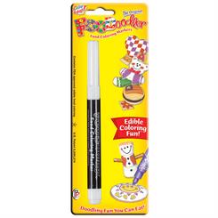 FooDoodler Marker, One Custom Color