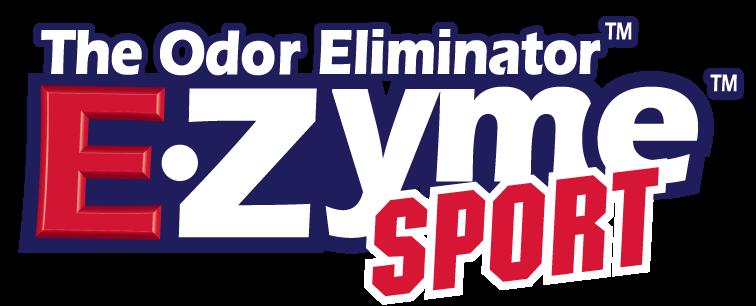 ezymelogo-2015final.png