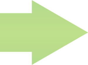 pngmedium-green-arrow-pointing-right-10695.png
