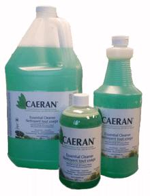 Essential Cleaner