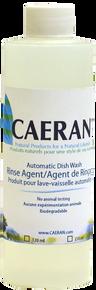 Automatic Dishwashing Machine Rinse Agent