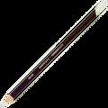 Derwent Coloursoft Pencil White C720