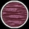 Finetec Coliro Single Pan Colour - Blackberry #M016