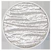 Finetec Coliro Single Pan Colour - Stardust #M021