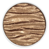 Finetec Coliro Single Pan Colour - Walnut #M022