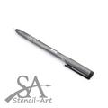 Copic Multiliner Pen 0.03 Black