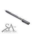 Copic Multiliner Pen 0.05 Black