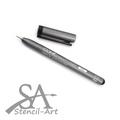 Copic Multiliner Pen 0.3 Black