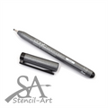 Copic Multiliner Pen 1.0 Black