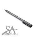 Copic Multiliner Pen Small Brush (SM) Black
