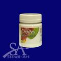 Crisitex Fabric Paint 120 ml – Dark Blue