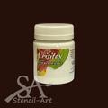 Crisitex Fabric Paint 120 ml – Dark Brown