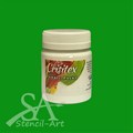 Crisitex Fabric Paint 120 ml – Fresh Leaf