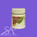 Crisitex Fabric Paint 120 ml – Brilliant Blue (Semi-Opaque)