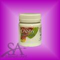 Crisitex Fabric Paint 60 ml – Pearlescent Purple