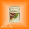 Crisitex Fabric Paint 60 ml – Pearlescent Orange