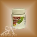 Crisitex Fabric Paint 60 ml – Metallic Bronze