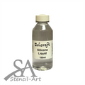 Zelcraft Silicone Liquid 100ml