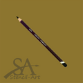 Derwent Coloursoft Pencil Lichen Green C500