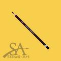 Derwent Coloursoft Pencil Light Sand C580