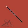 Derwent Coloursoft Pencil Dark Terracotta C610