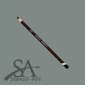 Derwent Coloursoft Pencil Dove Grey C670