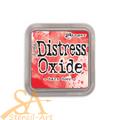 Tim Holtz Distress Oxide Ink Pad – Barn Door