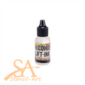 Ranger Tim Holtz Alcohol Lift-Ink Reinker 14ml