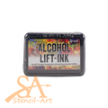 Ranger Tim Holtz Alcohol Lift-Ink Pad