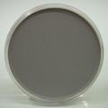 PanPastel Ultra Soft Artist Pastels 9ml – Neutral Grey 820.5