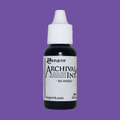 Archival Re-Inker 18ml – Majestic Violet
